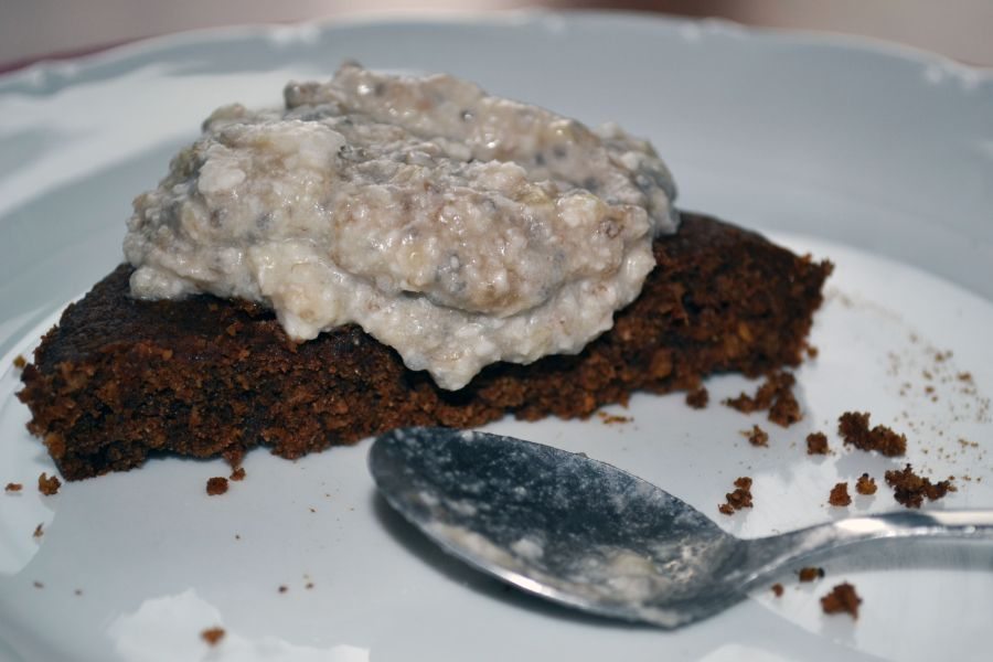 chia-puding-12